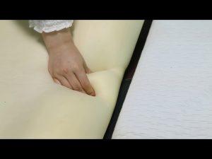 Memory-Kissen-Produkte