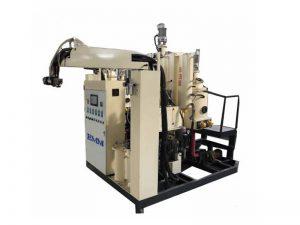 PU-Polyurethan-Elastomer-Gießmaschine mit mittlerer Temperatur