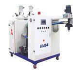Luftfilterdichtungsgießmaschine, Luftfilterdichtungsmaschine, Luftfilterherstellungsmaschine