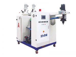 Automatische Filterdichtungsgießmaschine