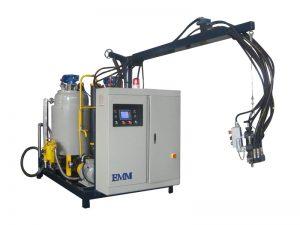 EMM078-A60-C Hochdruck-Polyurethanschaum-Matratzenherstellungsmaschine