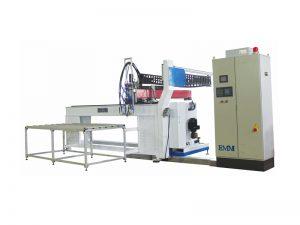 PU-Schaumdichtungsmaschine