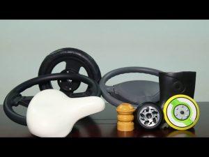 PU-Druckschäumgerät